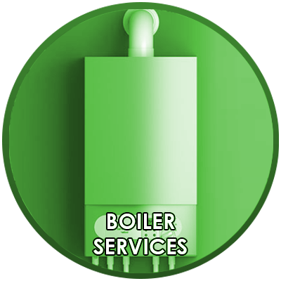 Boiler Services Stourbridge