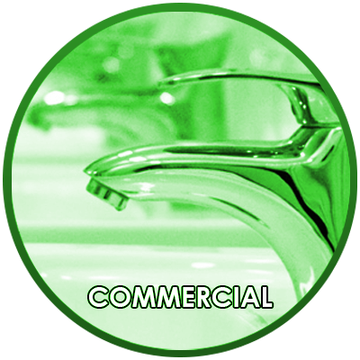 Commercial Plumbing Services Stourbridge